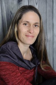 Jocelyne Gaudy, accompagnante à la naissance | Cocoon Bien Naitre