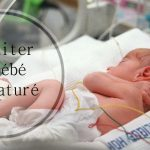 Témoignage de Marie-Claude : Bébé née à 25 sem (SA), jamais sans mon tire-lait!