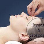 Choisir l'hypnose pour la gestion de la douleur à l'accouchement: Pour qui, comment, pourquoi?