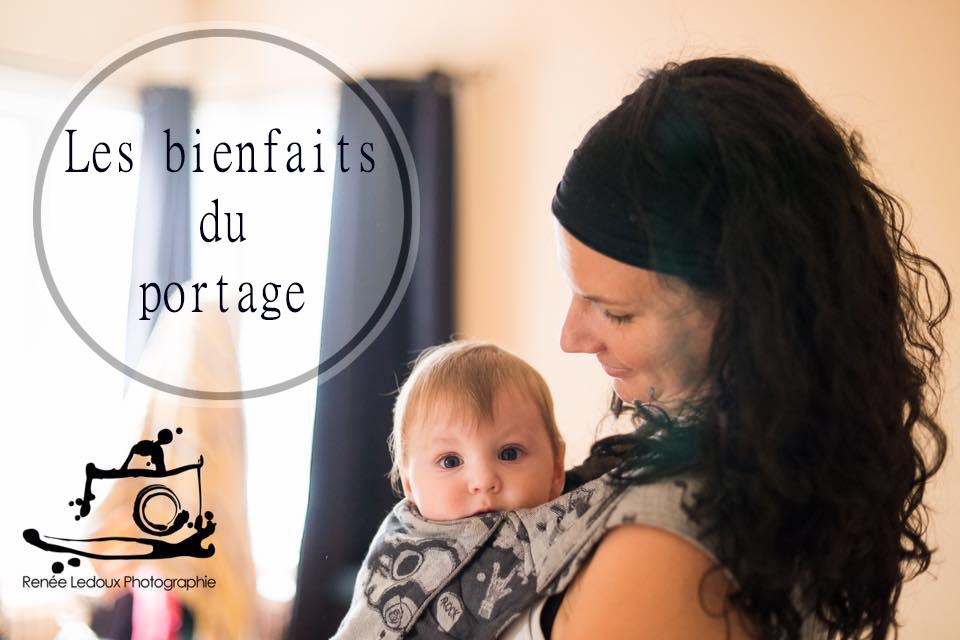 Portage Archives - Cocoon Bien Naître, pour faire des choix éclairés 8913a2cfe79