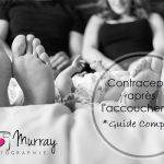 La contraception après l'accouchement