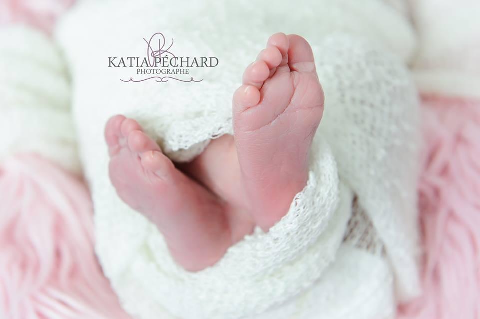 Le choix d'un accouchement naturel ... ou pas | Cocoon Bien Naître