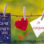 Concours #MerciRéseauxSociaux