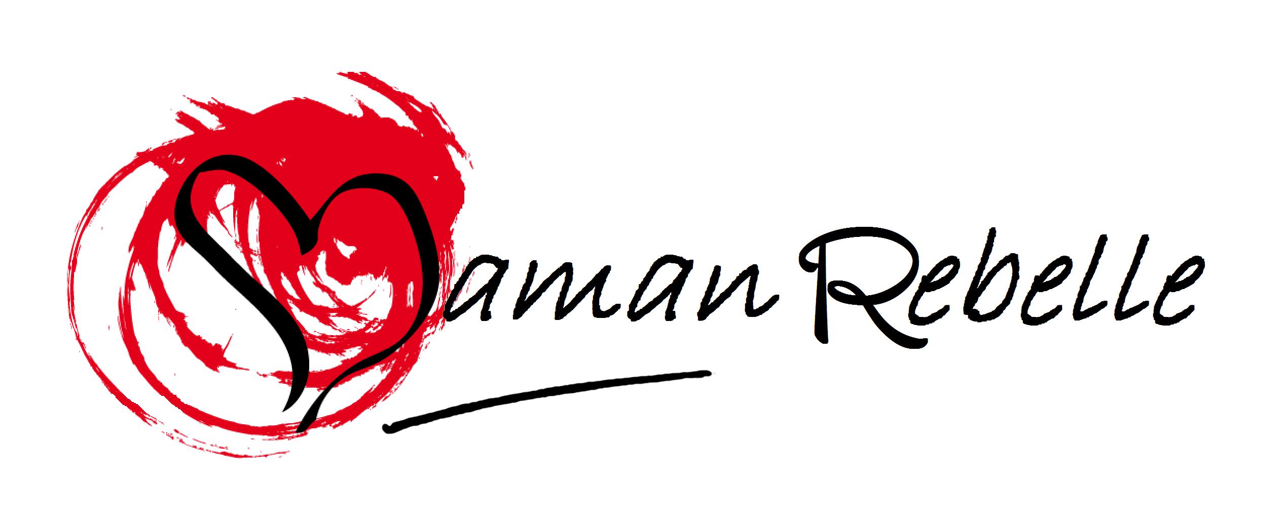 signature MamanRebelle