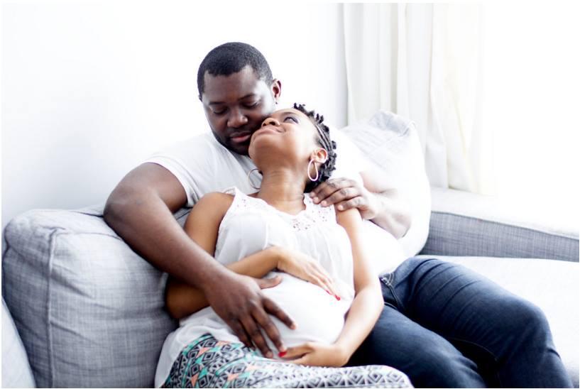 Accompagnement à la naissance | Accompagnante | Cocoon Bien Naître
