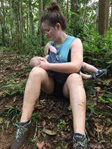 L'allaitement : une clé du développement durable   Cocoon Bien Naître