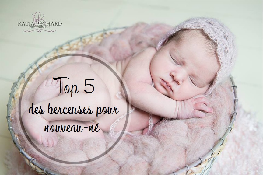 Top 5 des berceuses pour nouveau-né   Cocoon Bien Naître