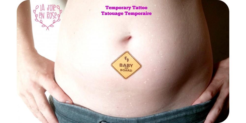 10 façons originales d' annoncer sa grossesse | Cocoon Bien Naître