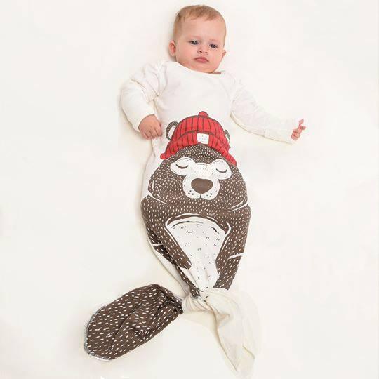 les choses INDISPENSABLES à avoir pour votre bébé naissant   Cocoon Bien Naître