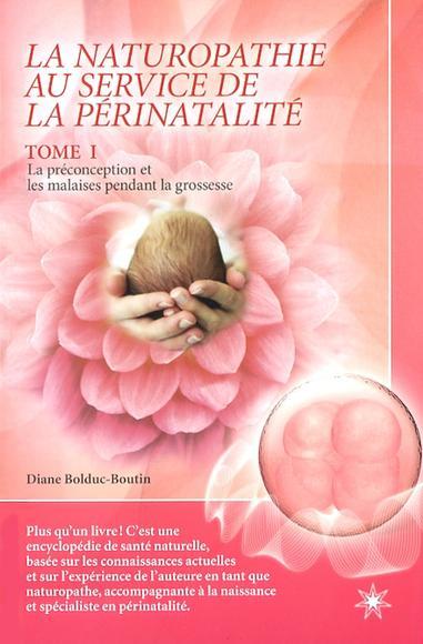 8 mai, journée des Femmes : Les Femmes inspirantes en périnatalité   Cocoon Bien Naître