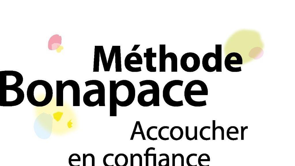La méthode Bonapace :se préparer pour une naissance naturelle | Cocoon Bien Naître
