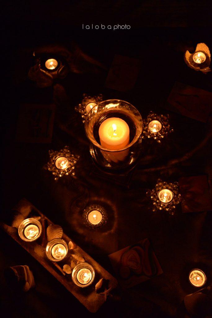 Le fameux Blessingway par Marie-Eve B. Levesque | Cocoon Bien Naître