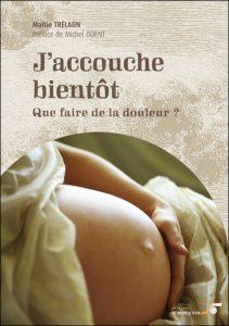 8 mai, journée des Femmes : Les Femmes inspirantes en périnatalité | Cocoon Bien Naître