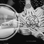 Découvrez le fameux Blessingway